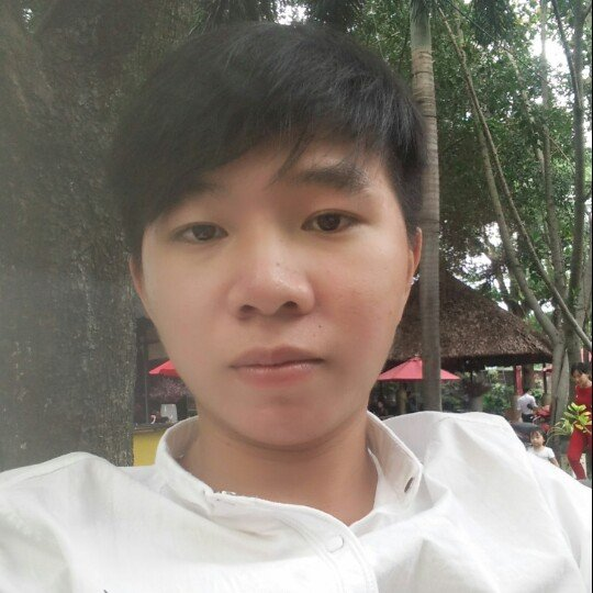 Ceo Nguyễn văn Tây