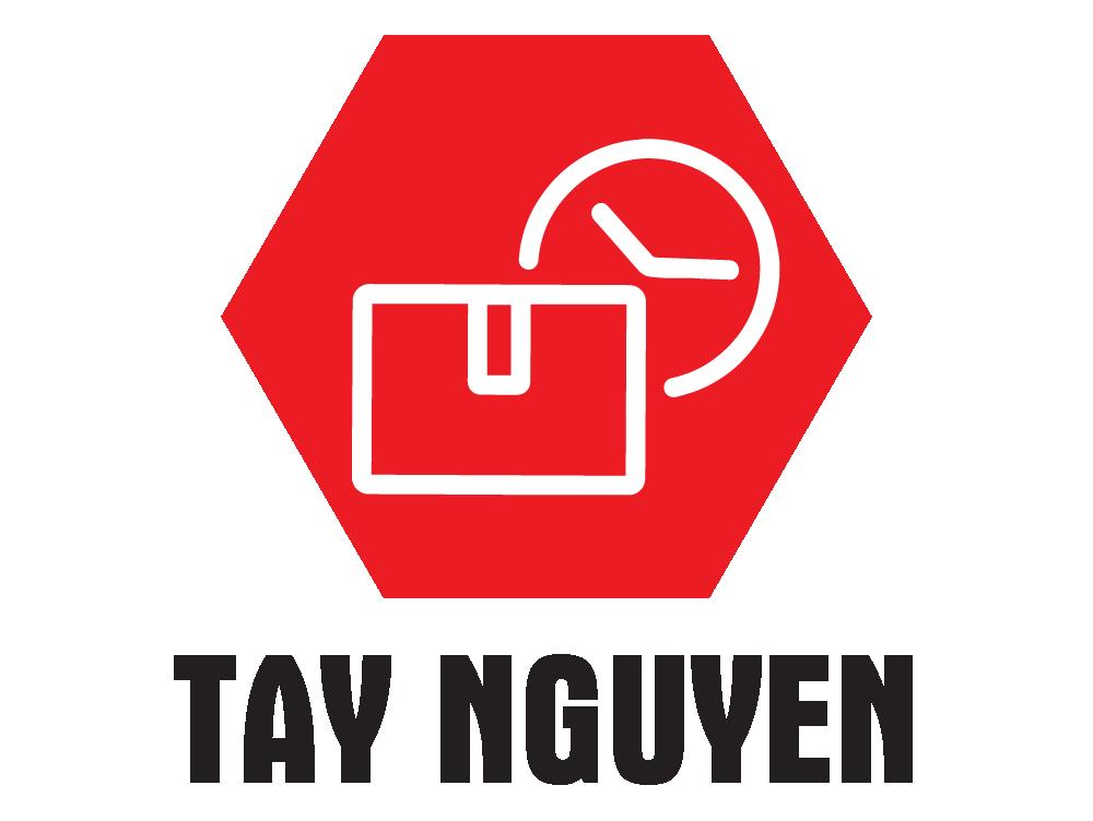 Tây Nguyễn